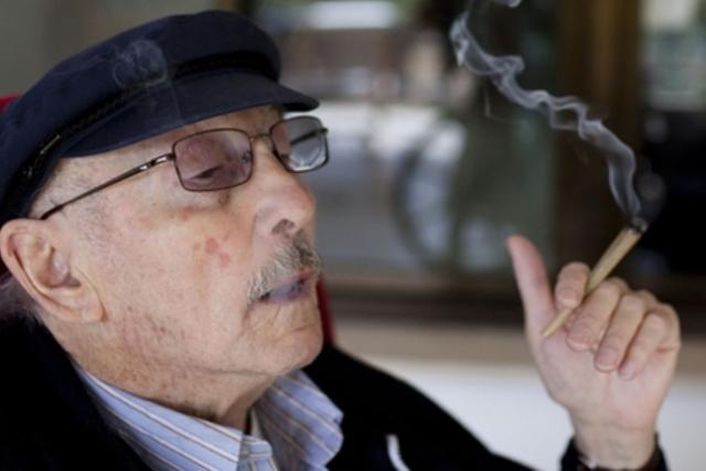 marihuāna palīdz remdēt fiziskās un dvēseles sāpes