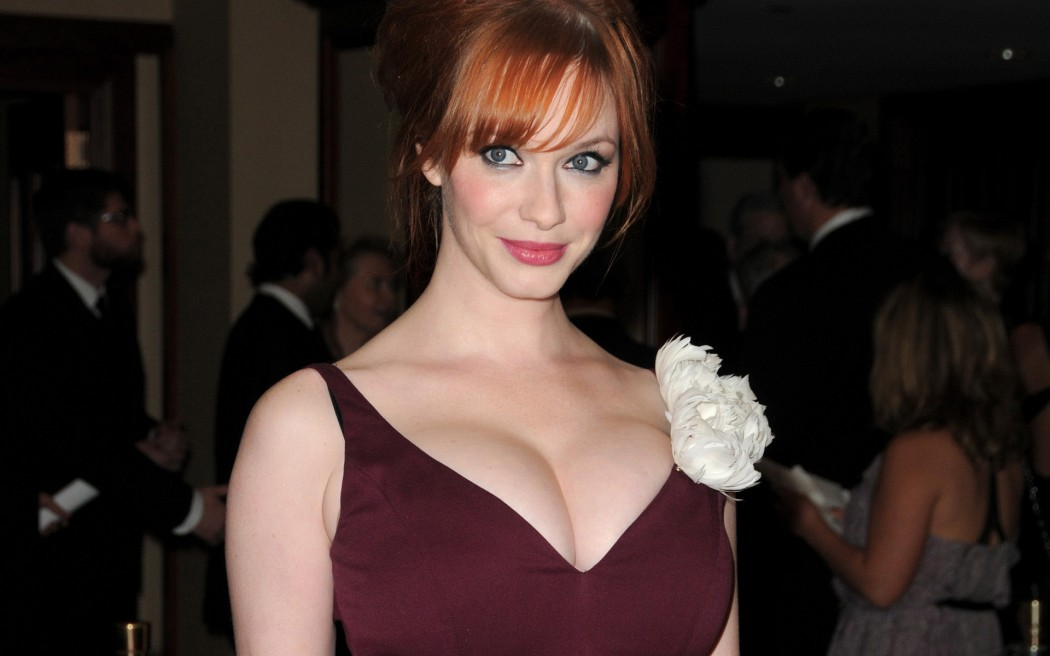 Christina-Hendricks1