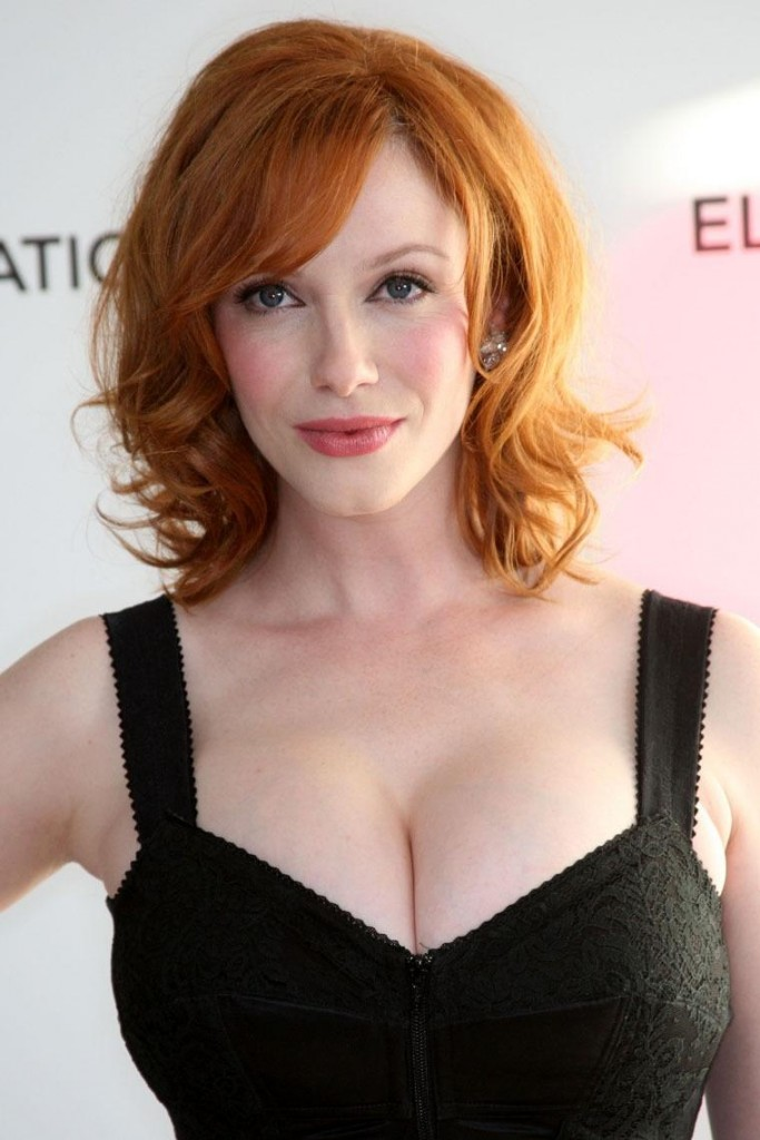 Christina-Hendricks2
