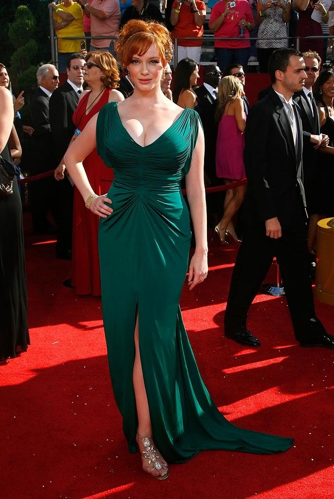 Christina-Hendricks3