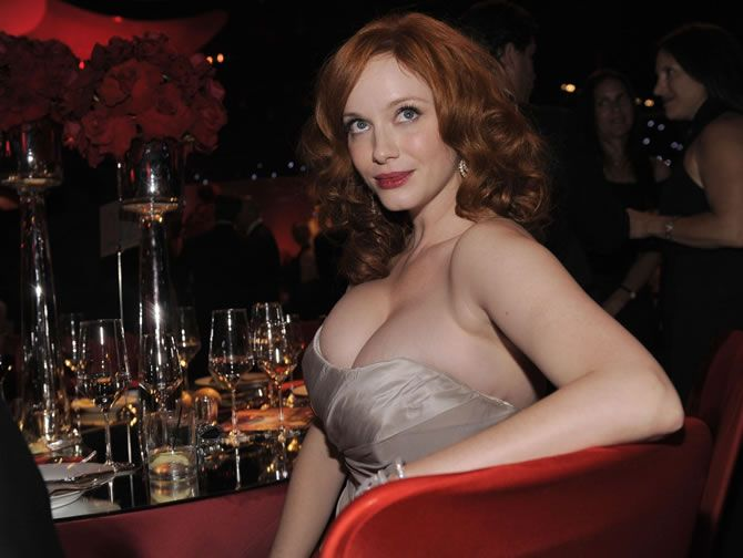 Christina-Hendricks4