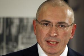 Hodorkovskis par to, kāpēc Putins devies pa kara taku
