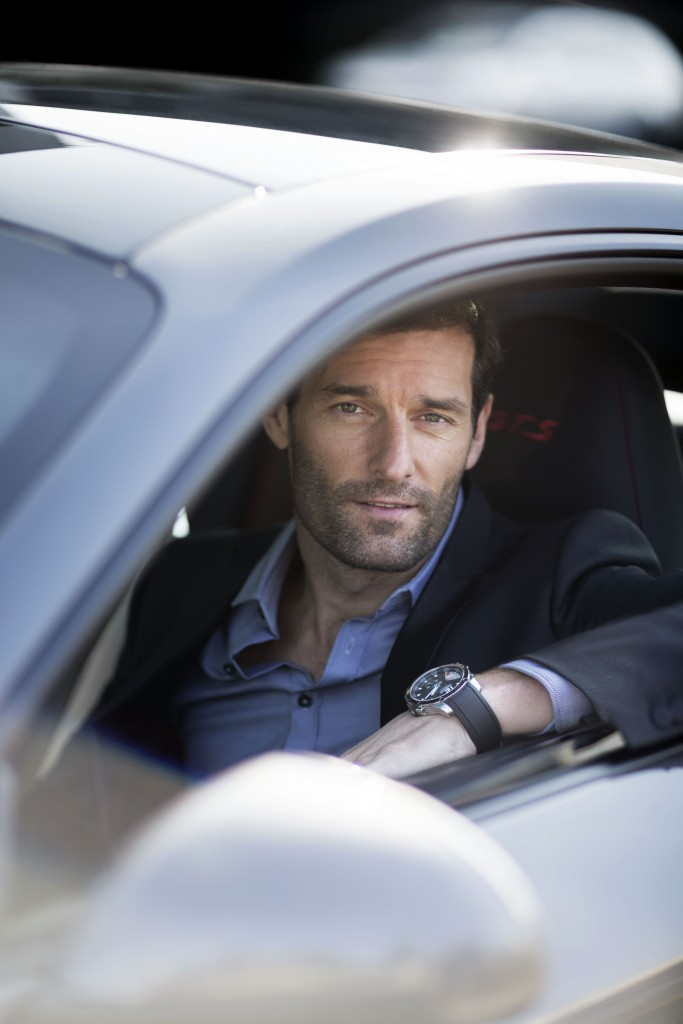 Mark-Webber-wearing