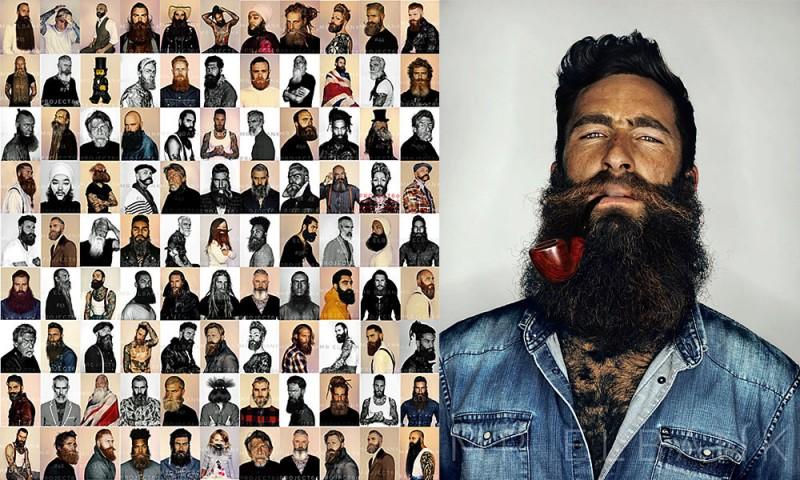 beards-brock-elbank-00