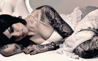 beautiful-tattoo-girl5