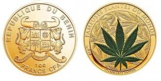 beninas-moneta-zale