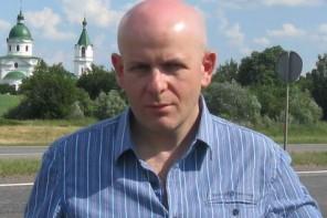 Kijevā provokatīvas slepkavības. Iespējams, iejaukts auto no Latvijas