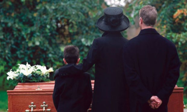family_funeral-apha