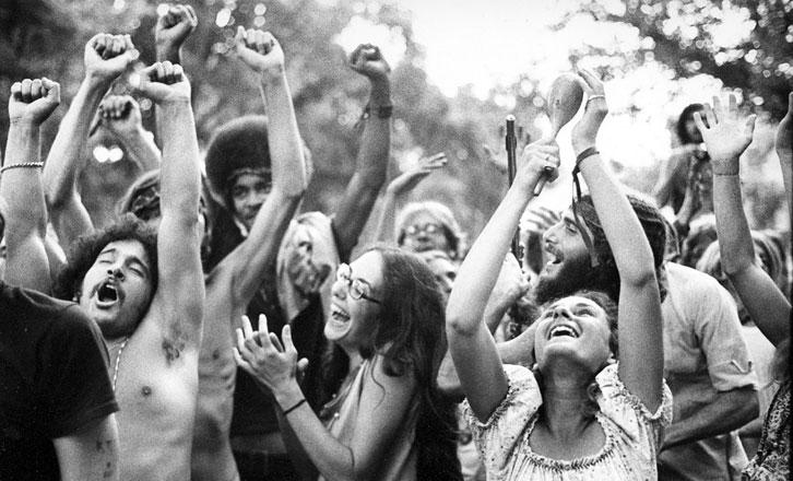 hippy-love(1)