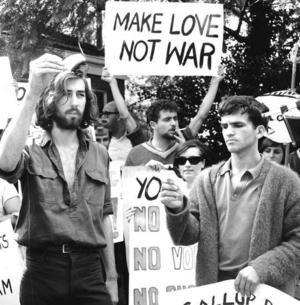 hippy-love2