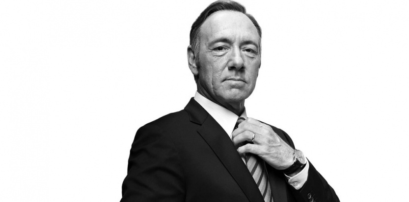 house-of-cards-et-kevin-spacey