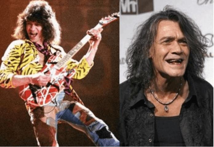 Edijs Van Halens