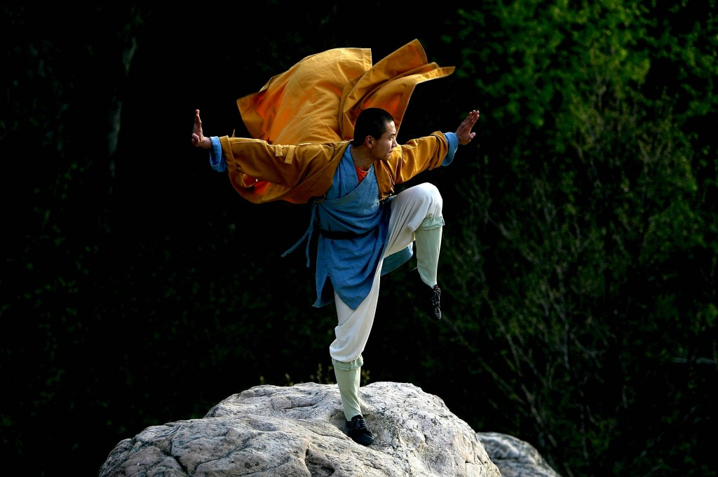 monks-04