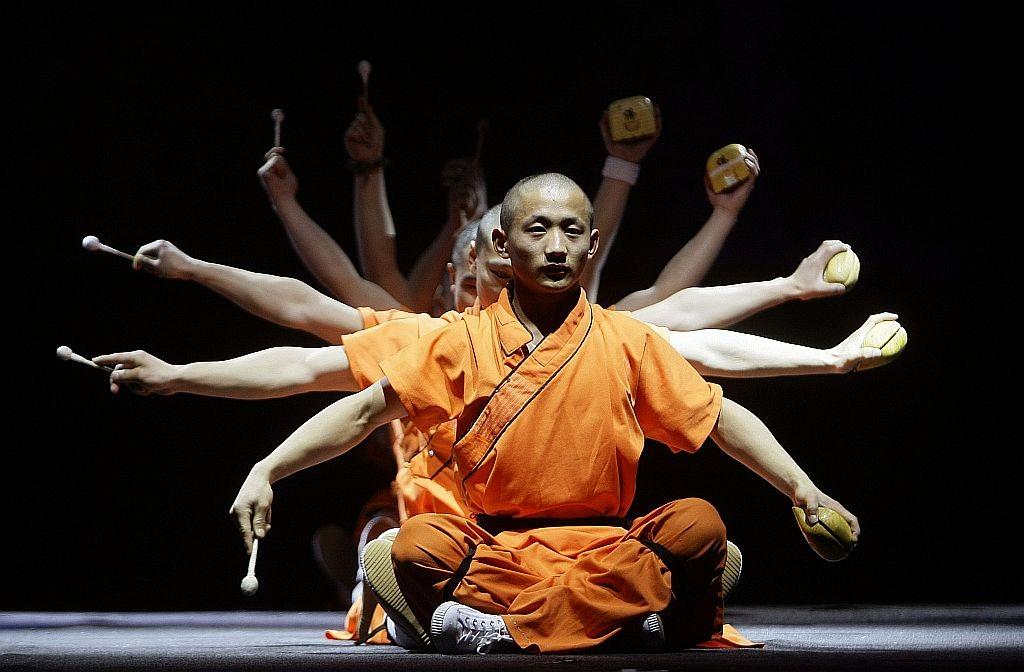 monks-06