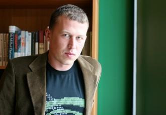 Nils Sakss