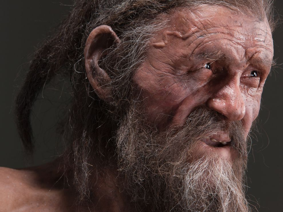 otzi-reconstruction