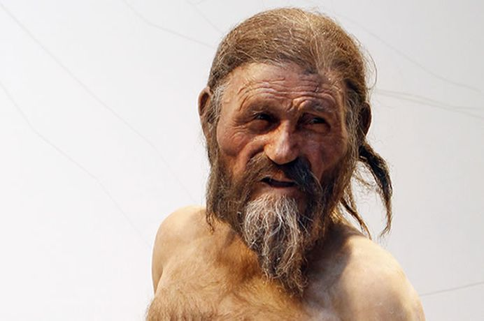 otzi-reconstruction3
