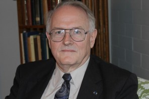 ASV valsts sekretāra ex-padomnieks: Baltijas valstīm jādara vairāk nekā līdz šim
