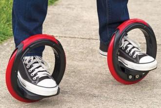 post-modern-skateboard-01