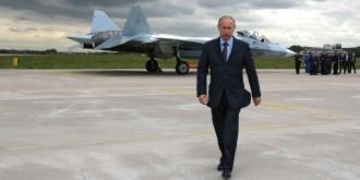 russia-military-modernization-putin