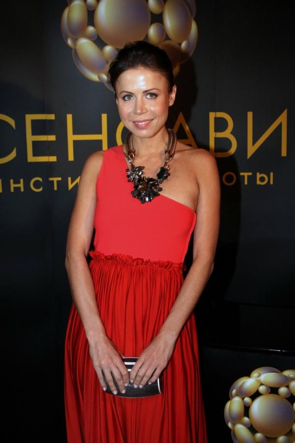 siev_Deripaska
