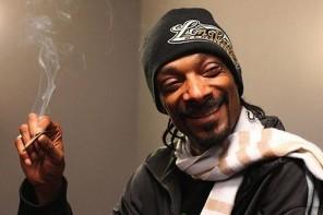 Snoop Dogg finansē marihuānas piegādi amerikāņu mājās