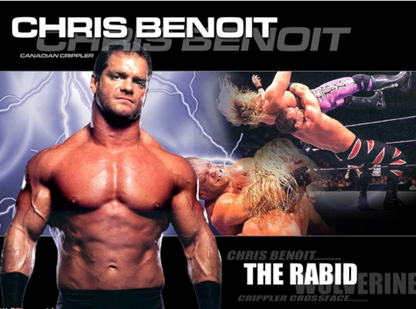 steroidi_Chris_Benoit