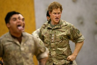 Prince-Harry-haka