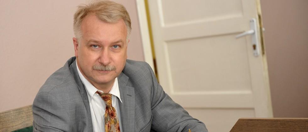Vonsovičs sūdzas par EP