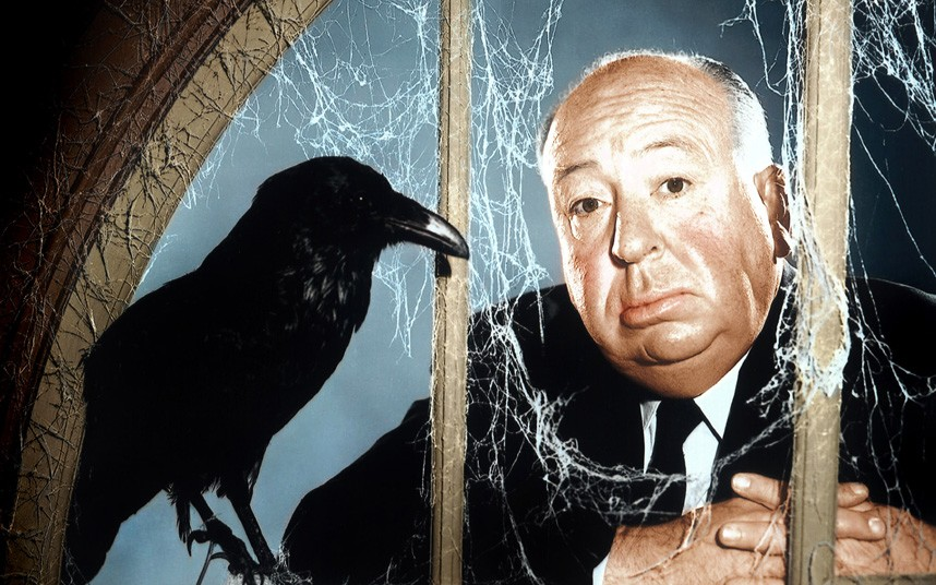 alfred-hitchcock_2