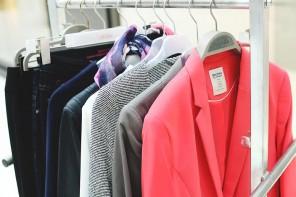 Stila padomi: kā gudri iepirkties izpārdošanu laikā