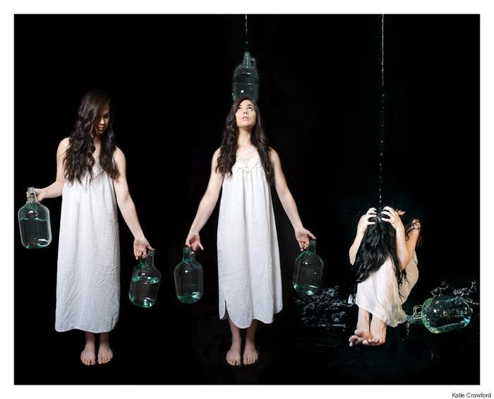 kas-ir-depresija-Kate-Crawford02