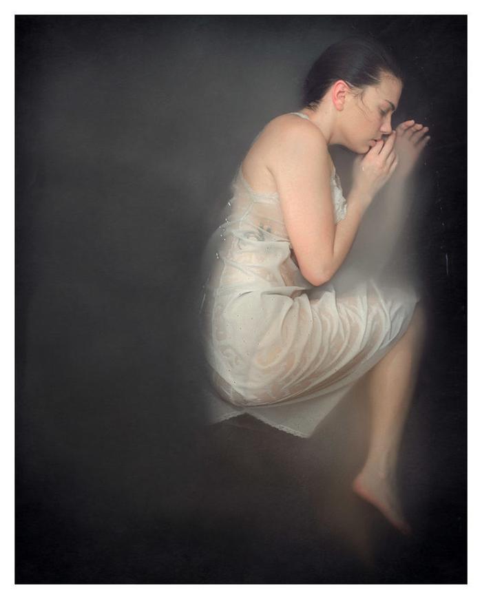 kas-ir-depresija-Kate-Crawford07