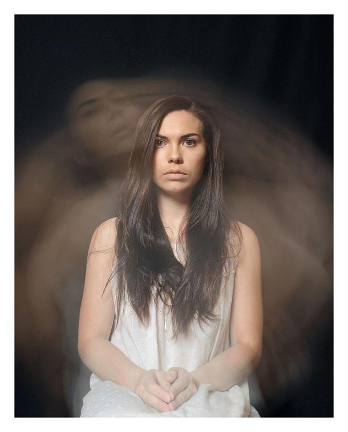 kas-ir-depresija-Kate-Crawford12