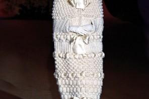 10 kāzu kleitas, ar kurām var aizbaidīt līgavaini