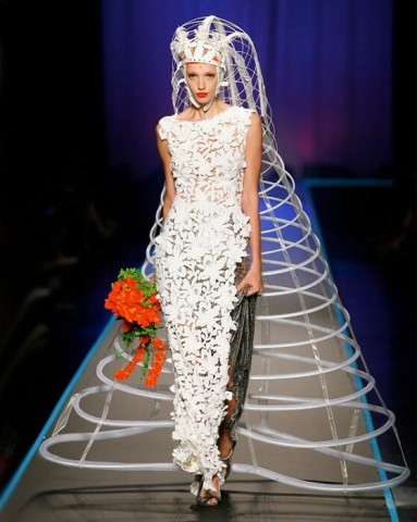 Līgava - citplanētiete