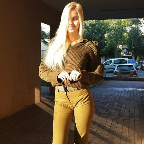 maria-domark08