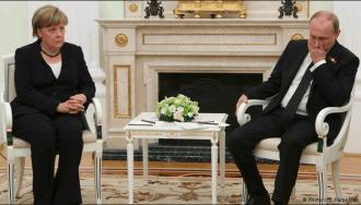 merkele-putins-par-krieviju