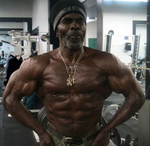 Robijs Robinsons, 66