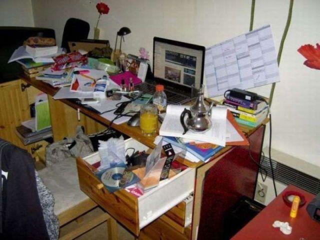 darba kabinets