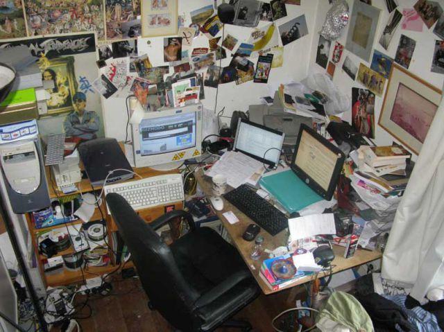 darba-kabinets-kas-lidzinas-murgam-19
