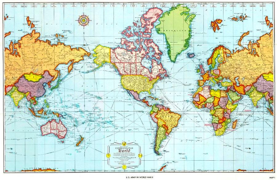 pasaules-karte-asv