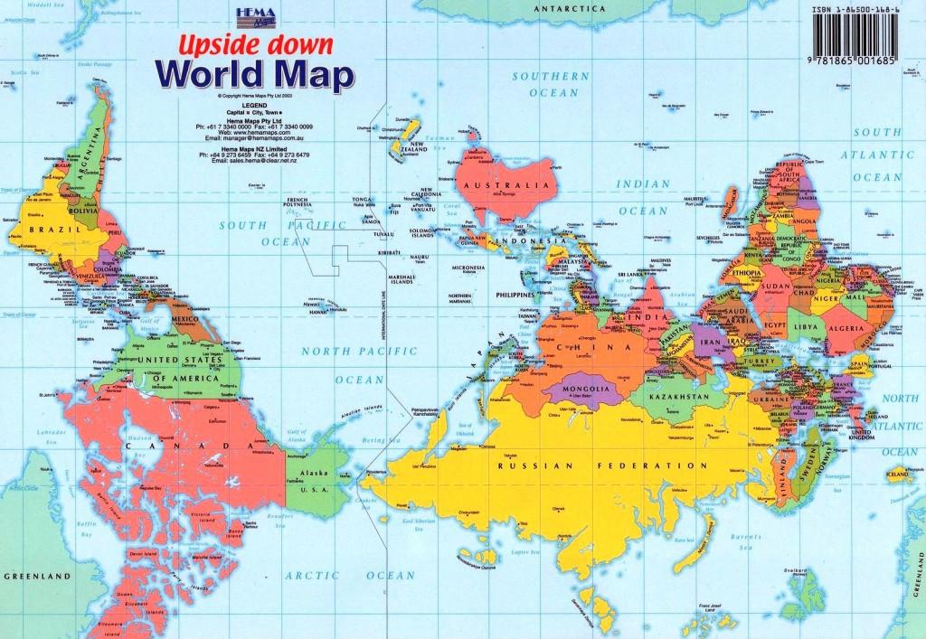 pasaules-karte-australijai