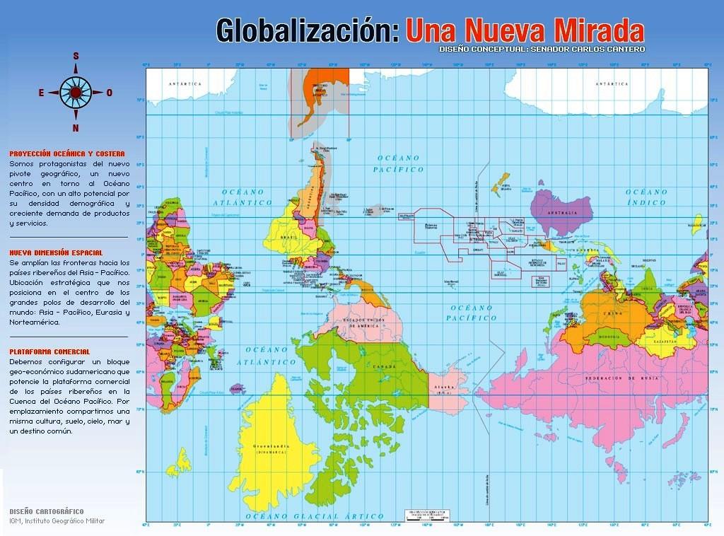 pasaules-karte-chilei