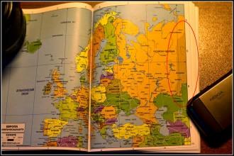 pasaules-karte-dazadas-valstis