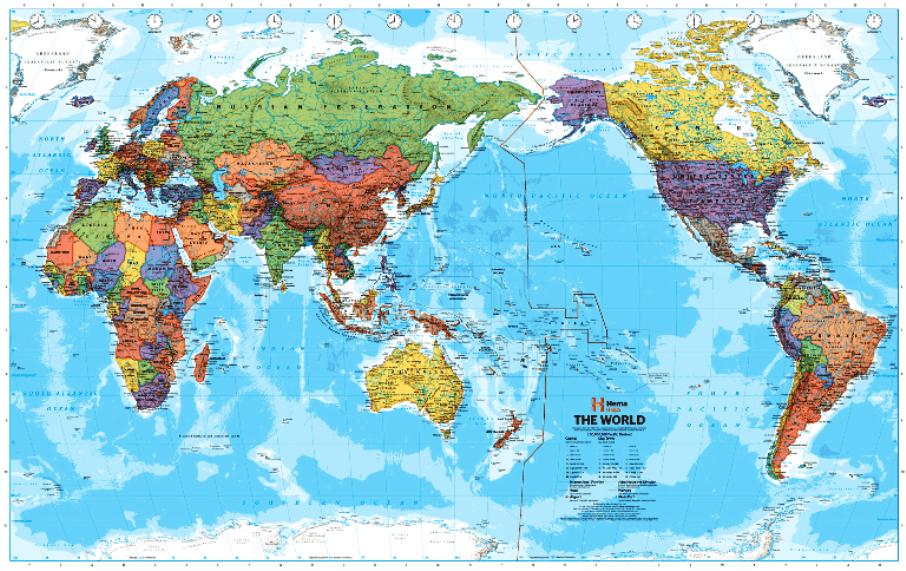 pasaules-karte-kinai
