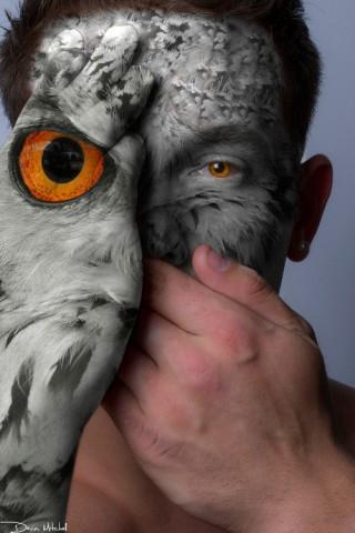 pret-dzivnieku-mocisanu-iespaidigs-fotoprojekts-02