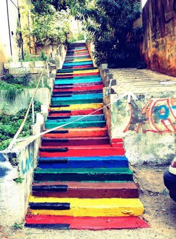 Beiruta, Libāna