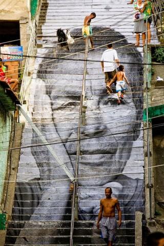 Riodežaneiro, Brazīlija