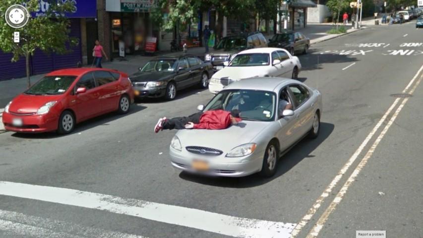 smiekligas-un-divainas-ainas-kuras-ielas-nolurejusi-google-19